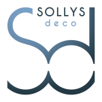 cropped-Logo_sollysdeco_HD.png