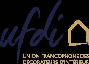 logo-ufdi-2018_final