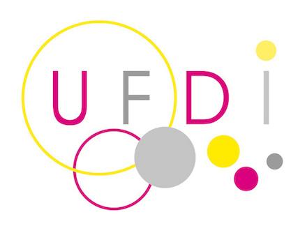 ufdi-logo-2016-300dpi-poste-2
