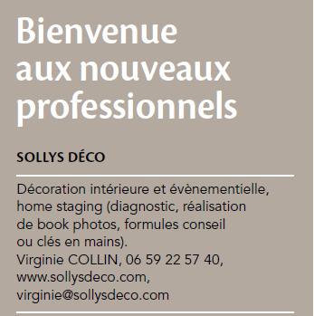 article-mag-saint-loubes-sollys-deco-decoratrice-dinterieur-gironde