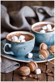 chocolat-hygge