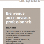 magazine-st-loubes