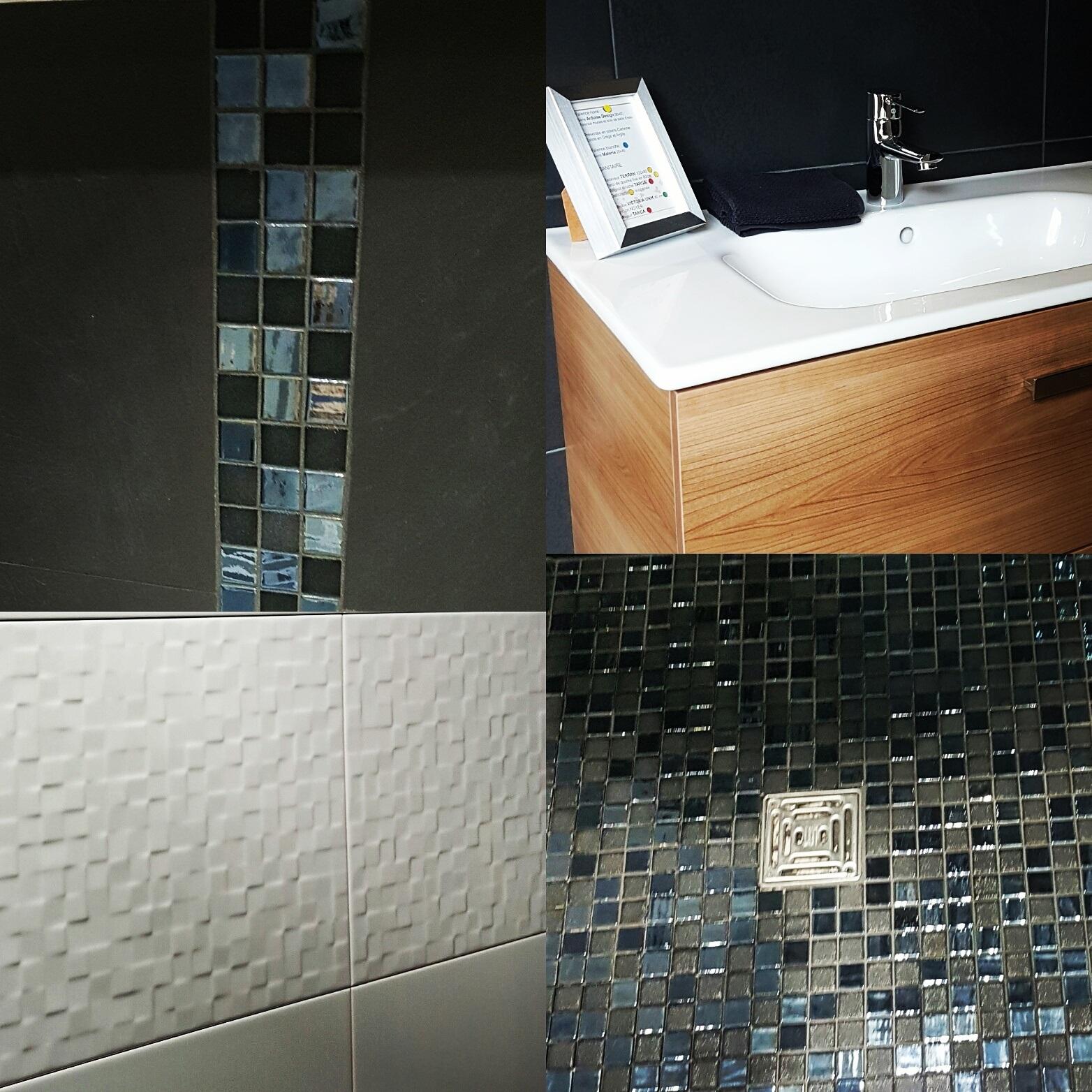 salles-de-bains-meunier