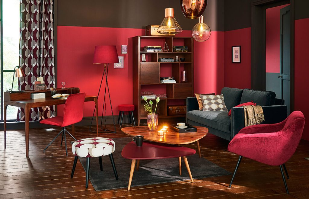 slide-ambiance-burgundy