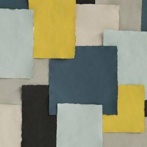 nouvelles-couleurs-flamant-2017_ezflow_hp_couleur_3