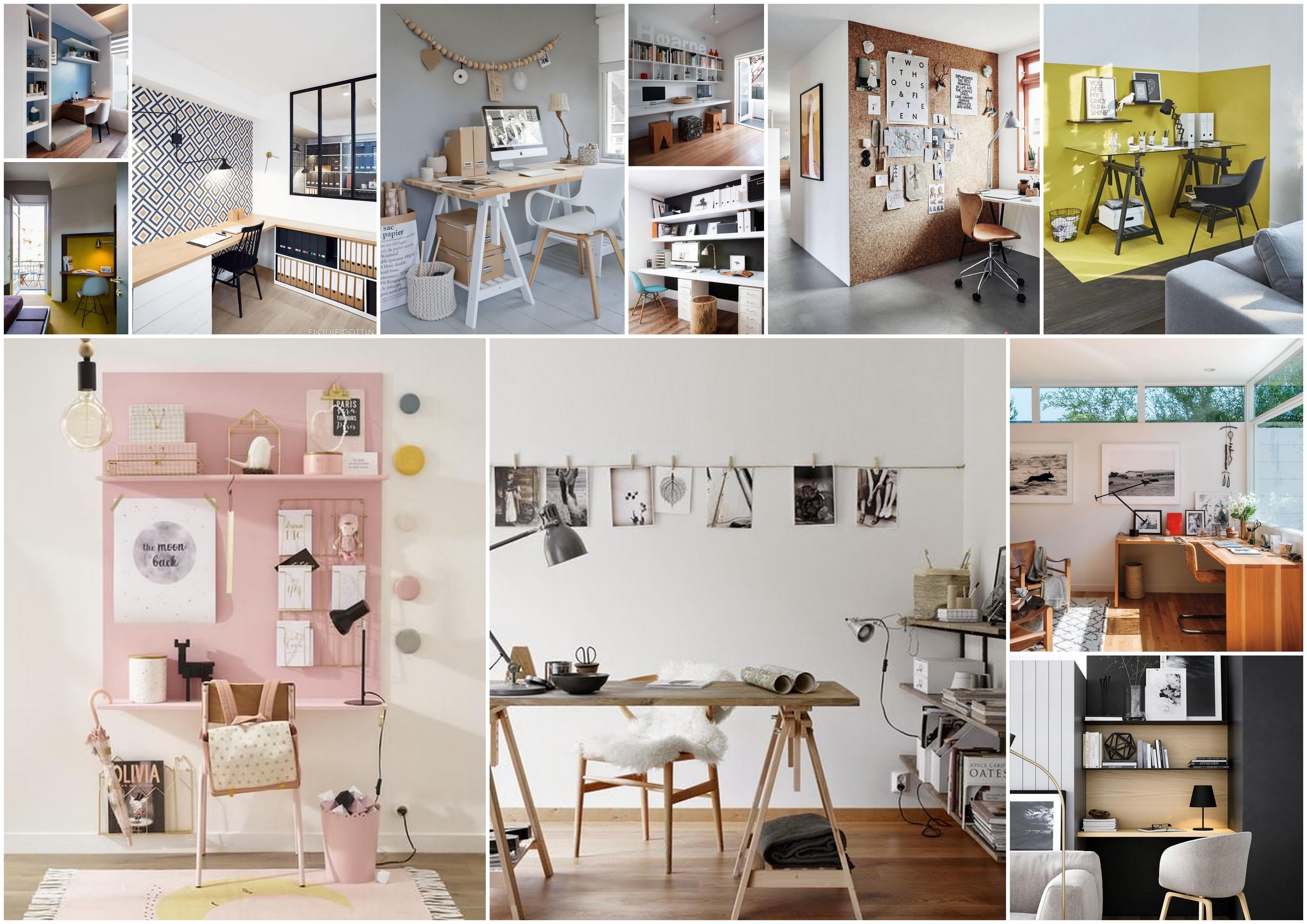 log-SOLLYS-deco-decoratrice-dintérieur-gironde-33-Bureau