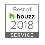 best-of-houzz-2018