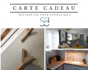 bon-cadeau-noel-2019
