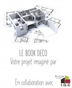 villa-concept-sollys-deco