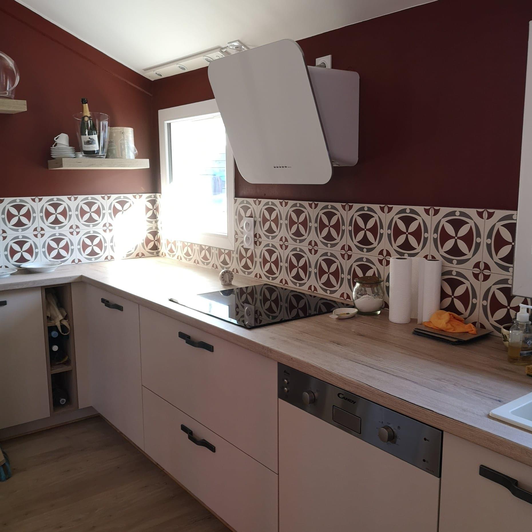 cuisine-bouscat-apres