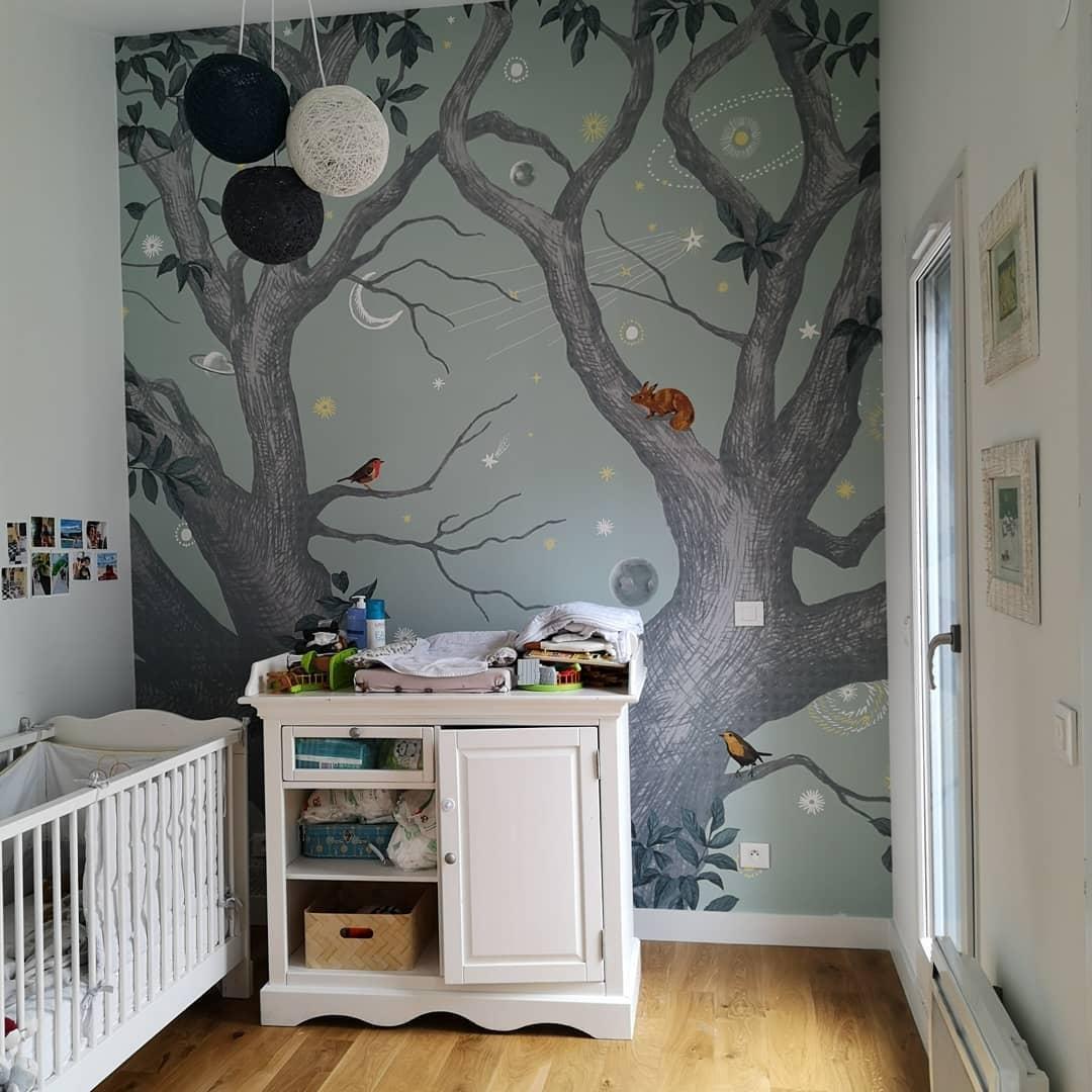 decoration-chambre-enfant-chartrons