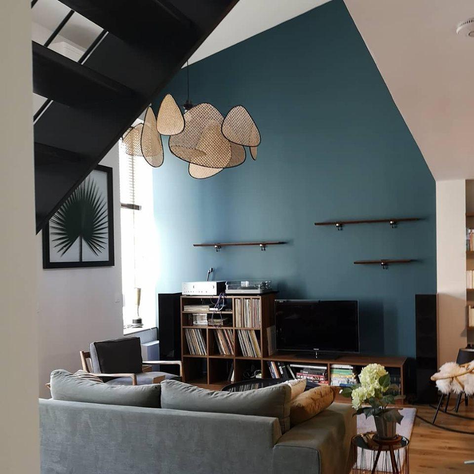 amenagement-et-mise-en-couleur-loft-chartrons