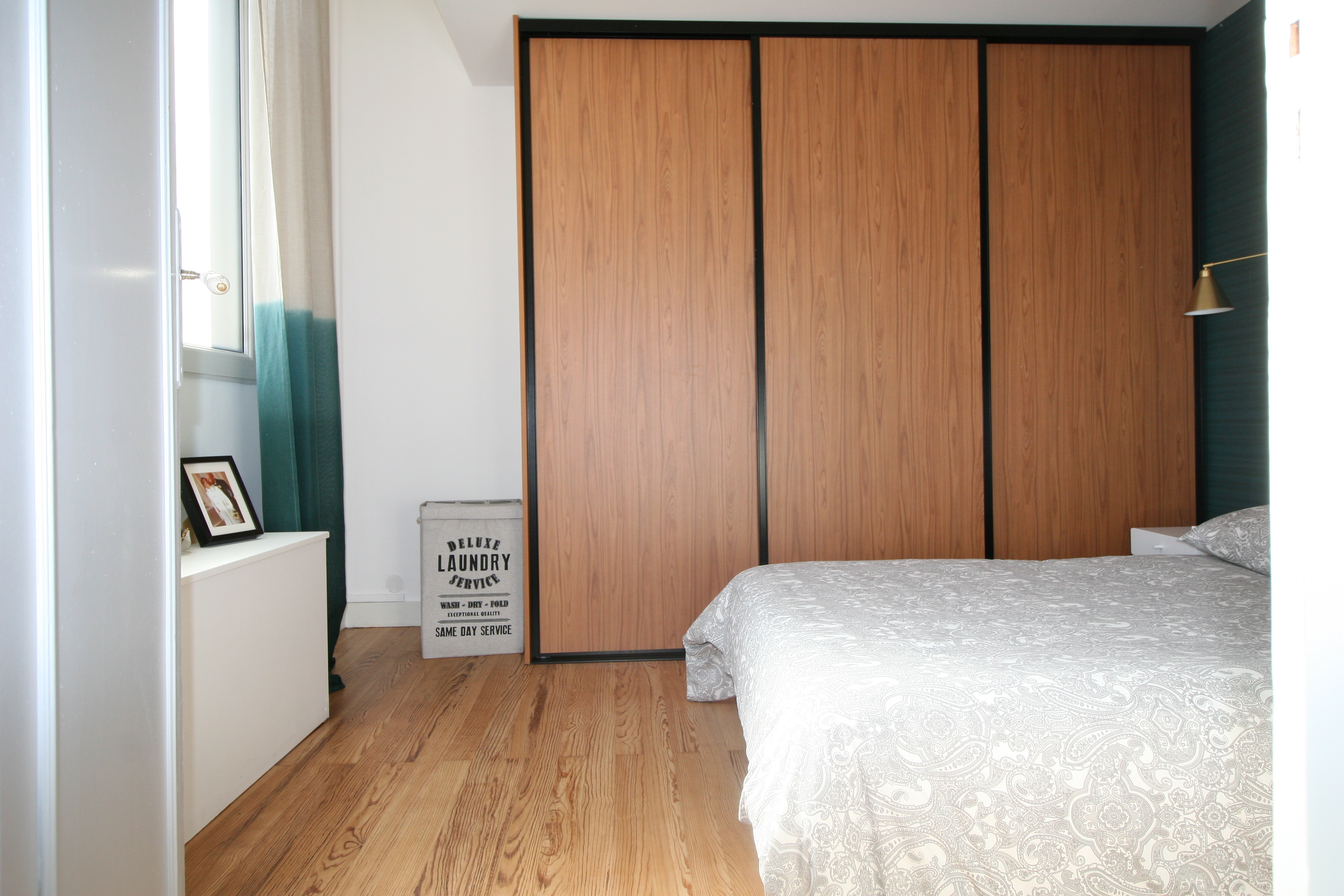 chambre-6