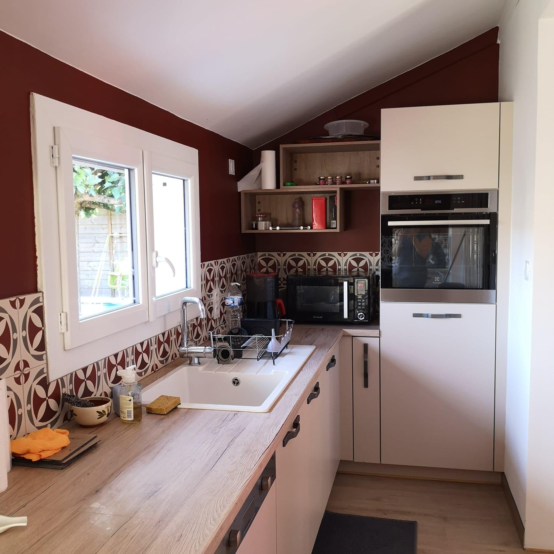 cuisine-bouscat-apres-4