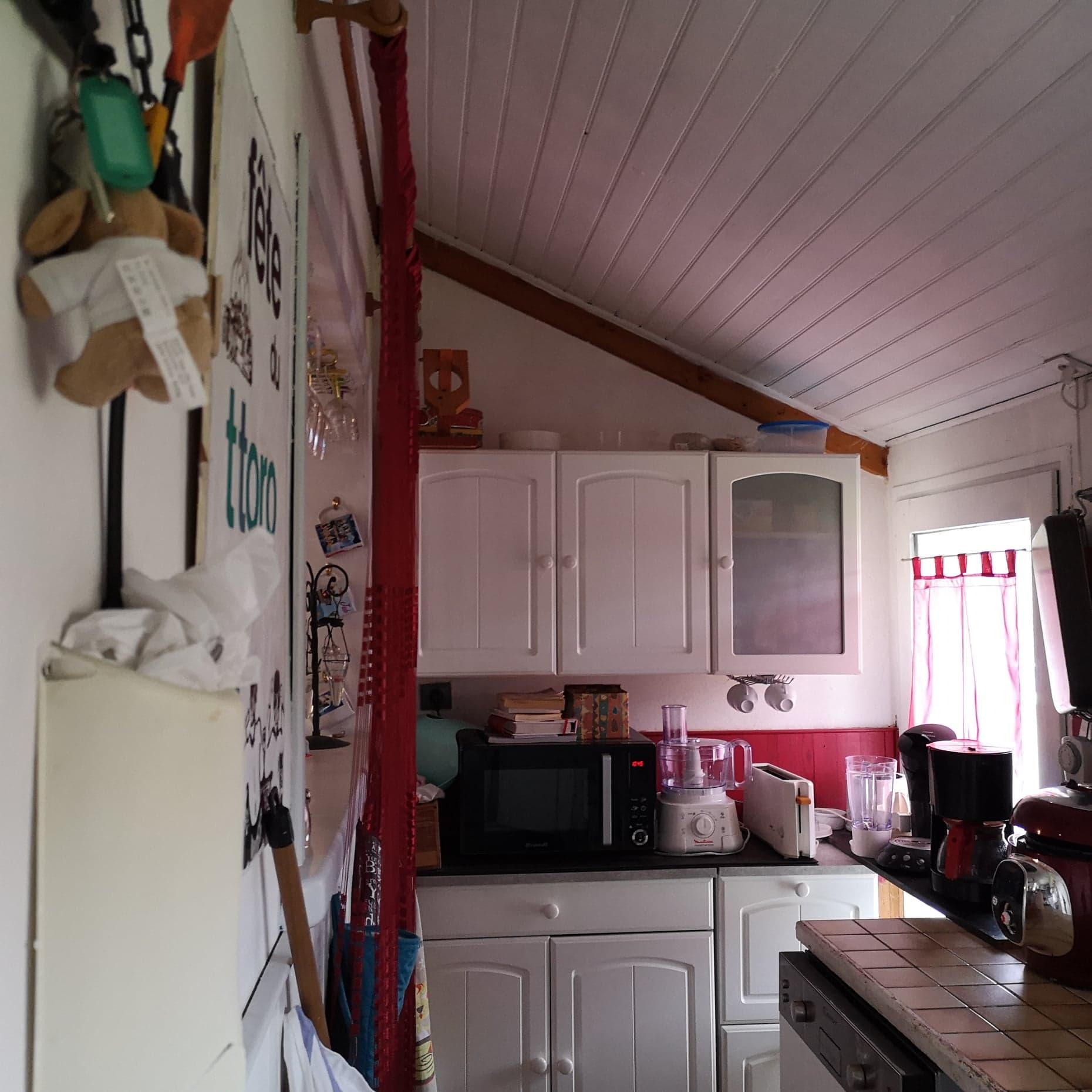 cuisine-bouscat-avant-2