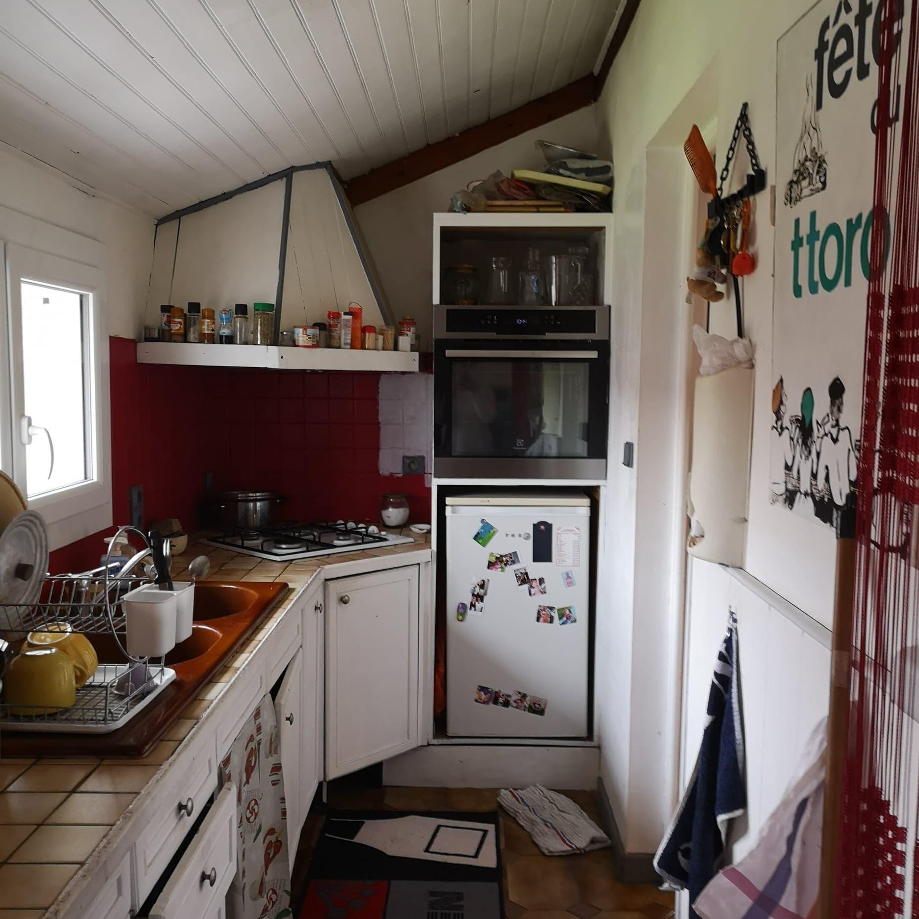 cuisine-bouscat-avant